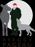 Parrainage – Refuge Pageau